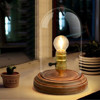 /product-gs/simple-design-loft-small-hand-made-wooden-glass-with-ce-certification-table-lamp-60271135215.html
