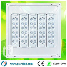 2013 Best selling motion activated wireless led flood light