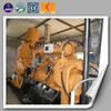 1mw-5mw natural gas generator power used gas turbines for sale