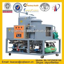 Selling Transformer Oil Filter / oil refinery / oil purification/ oil regeneration/ Black Oil Purifying / Waste Oil Recycling