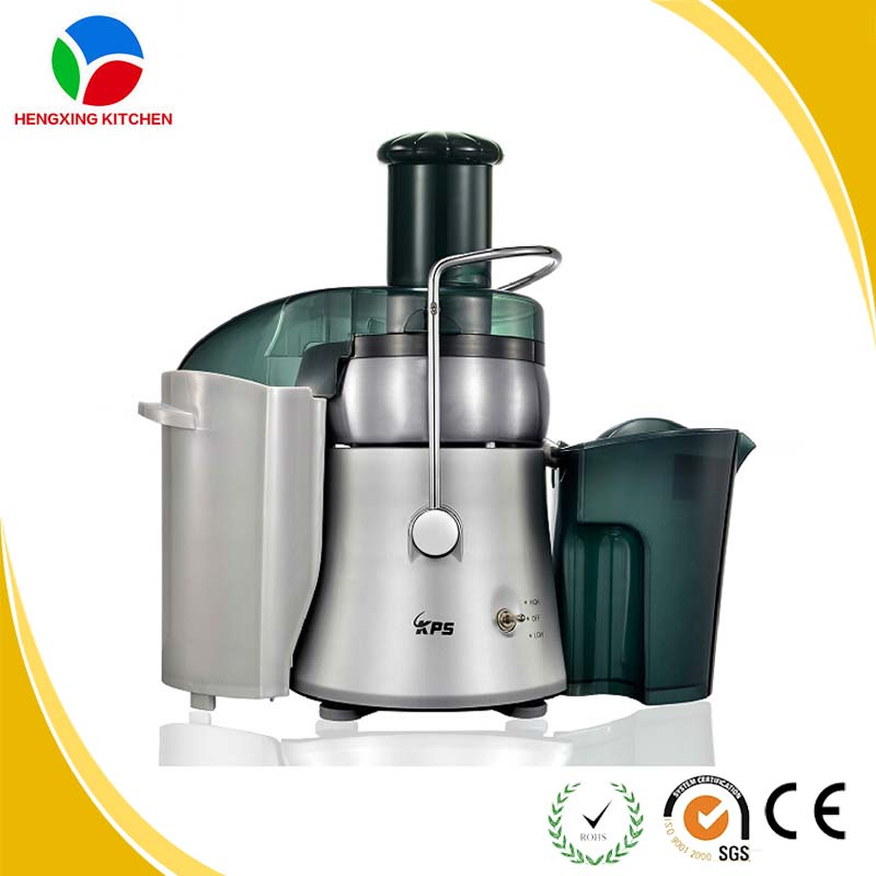 Zweissen Cold Press Juicer : Cold Press vegetables Juicer/cold Press Juicer/industrial Cold Press Juicer - Buy Industrial ...