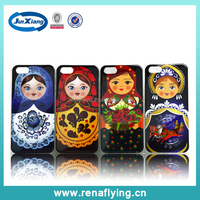 high quality tpu mobile phone case cover for iphone 4gs