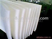 wet wipes-- spunlace woven cloth