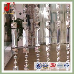 New style Window Curtain decorations Crystal Bead Window Curtain