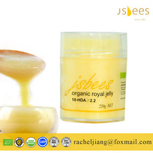 2015 New Honey Product ROYAL JELLY Wholesale Cheap Price