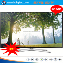 """as seen tv televisor 42\"""" (106cm) hd led plasma tv for wholesale with high quality"""