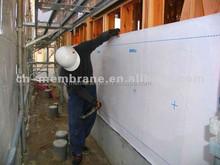 Eco-Friendly Roof Waterproof Membrane Material
