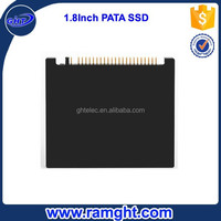 with Best price 1.8INCH IDE SM2236 ssd hard disk 8gb