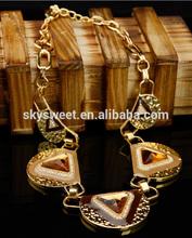 República czekh mercado de la joyería, república dominicana joyería, joyería para europa