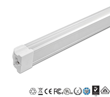 Epistar SMD 2835 Integrated T8 LED Tube Light 5 feet 22w 3 years warranty