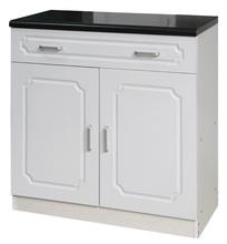 K810C kitchen cabinet /kitchen furniture/kitchen rack