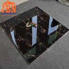 Harmony gelish wholesale polished in marble granite tile price