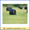 fire retardant hay bale in pvc coated vinyl fabric made in China