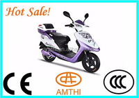 New Products chinese electric motorcycle with 1500w power,Lead-Acid battery electric motorcycle,Amthi