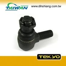 UTV Suspension Parts for Suzuki Tie Rod End