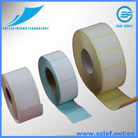 adhesive labels and stickers,barcode paper labels,sticker printing machine for sale