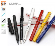 Fashionable style LAMY fountain pen Brand Iridium fountain pen DW-LM1501