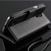 Newest hot sale back cover case for Samsung galaxy S4 mini