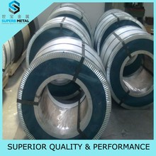 cold rolled grain oriented electrical steel coils