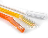 Триммер для бровей Romantic 3 /qulity shavable b3006(3pcs)-1
