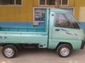 vehículo eléctrico con certificado EEC