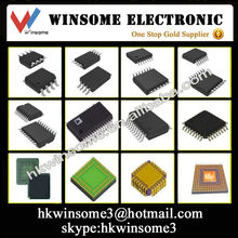 (electronic components) AH2-NA B C D E