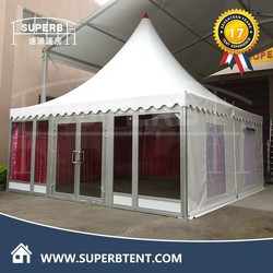 Outdoor Large Circus Tent For Sale , Arabic Tent Circus