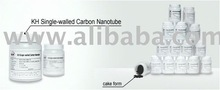Single-walled Carbon Nanotube