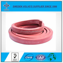 Construction Waterproofing Materials With Excellent Quality