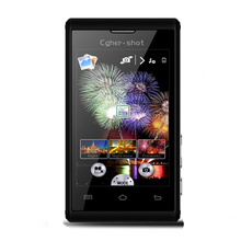 Opal V1 3.5 Inch Super Amoled Screen Latest Mobile Phone Android