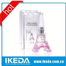 Funny motorcycle gifts top selling perfume for women