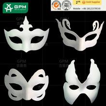 Multifuncional máscara inca para vendas por atacado