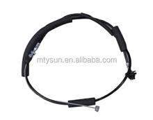 Daewoo Matiz Accelerator Cable 96 316 840/ 96-316-840/ 96316840