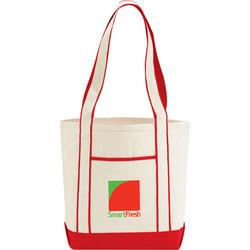 Durable Cheap Eco Friendly Reusable Personalized Tote Bag Wholesale