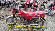 used motorcycle prices cheap china motorcycle chinese motorcycles for sale