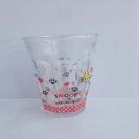 promotional mini wine shot glass, shot glass, Japanese shot glass