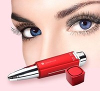 hot selling beauty machine microcurrent wrinkle eraser pen for eyes care