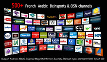 android qnet live tv no monthly iptv subscription free arabic iptv 1 year subscription