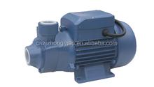 sewage centrifugal submersible pump