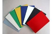 PE Aluminium composite Sheet / Aluminium composite Plate / Aluminium Panel / Cladding / Factory / Manufacturer / Supplier