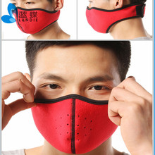 Hot sale Healthy face mask motorcycle