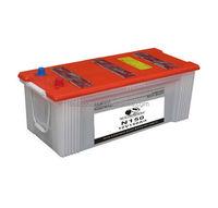 12v rc car battery dry battery 12v 150ah heavy duty maintenance free car battery N150/145G51L