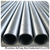 ASTM Stainless steel tubing prices