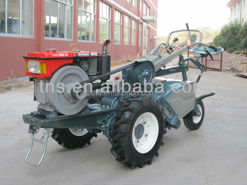 Tractor Tiller Product : Kubota walking tractor power tiller vikino rv from tns