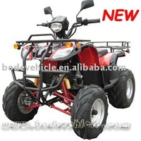 New bode 150cc ATV 150cc ATV Quad 150cc Quad ATV