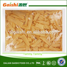 Factory Price Seasoned Bamboo Shoot, Menma