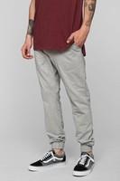 High quality cotton custom jogger pants,wholesale jogger pants