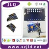 amlogic s802 pcb for 19'' lcd monitor/touch panel for ad display shenzhen hot sell