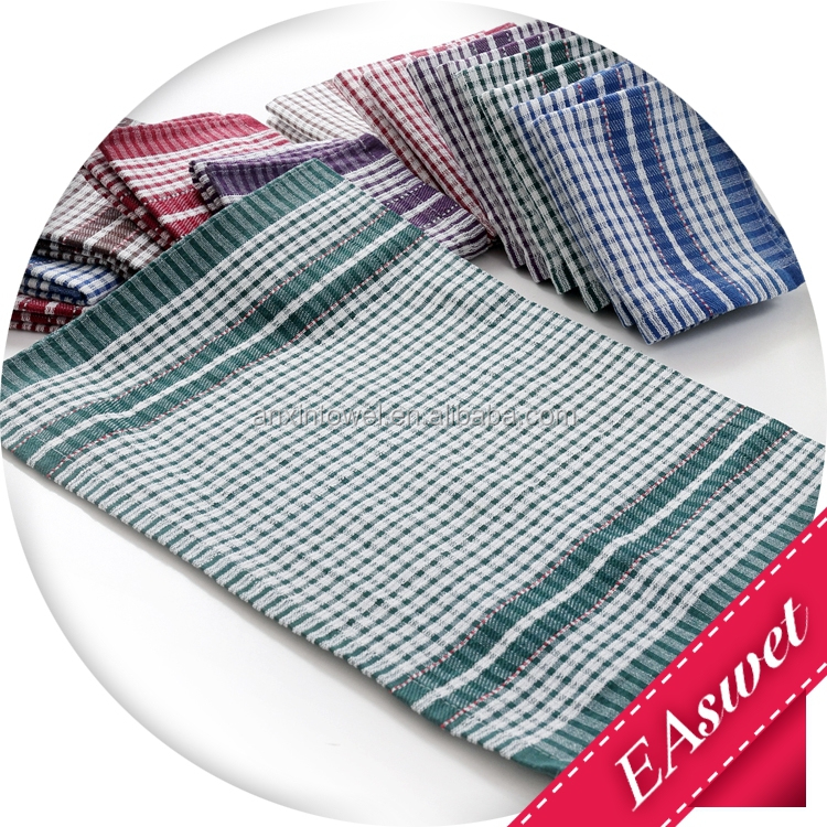 Dish Used Wholesale Supplier Home Textile Bulk Kitchen