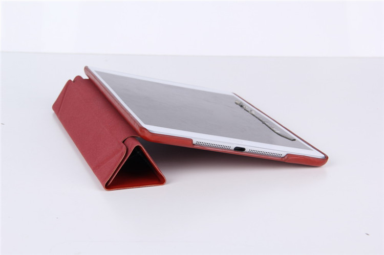 KLX Smart Cover For ipad Air Case Leather,For Apple ipad Air Case,For Smart Case ipad Air